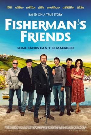 Fishermans Friends (2019)